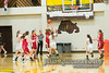 NBHS Girls JV Basketball vs Coquille - 0001