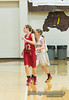NBHS Girls JV Basketball vs Coquille - 0007