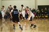 NBHS Boys Basketball vs Sutherlin - 0004