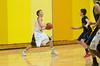 NBHS Boys Basketball vs Sutherlin - 0003