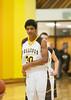 NBHS Boys Basketball vs Sutherlin - 0009