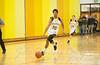 NBHS Boys Basketball vs Sutherlin - 0006