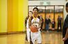 NBHS Boys Basketball vs Sutherlin - 0010