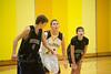 NBHS Boys Basketball vs Sutherlin - 0012