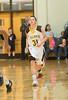 NBHS Boys Basketball vs Sutherlin - 0005