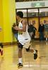 NBHS Boys Basketball vs Sutherlin - 0002
