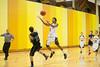 NBHS Boys Basketball vs Sutherlin - 0008
