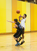 NBHS Boys Basketball vs Sutherlin - 0007