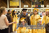 NBHS Class of 2014 Graduation-0019