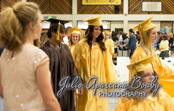 NBHS Class of 2014 Graduation-0013
