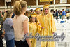 NBHS Class of 2014 Graduation-0011
