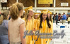 NBHS Class of 2014 Graduation-0005