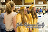 NBHS Class of 2014 Graduation-0007