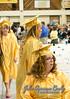 NBHS Class of 2014 Graduation-0016
