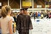 NBHS Class of 2014 Graduation-0008