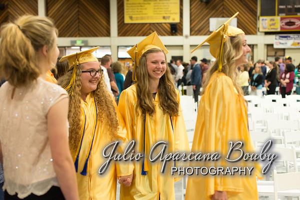 NBHS Class of 2014 Graduation-0006
