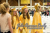 NBHS Class of 2014 Graduation-0006