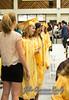 NBHS Class of 2014 Graduation-0022