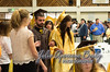 NBHS Class of 2014 Graduation-0021