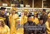 NBHS Class of 2014 Graduation-0020