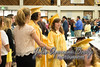 NBHS Class of 2014 Graduation-0024