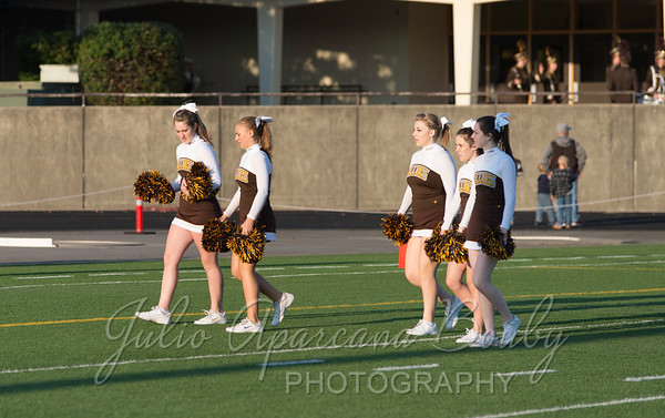NBHS Football vs North Valley-0001