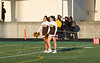 NBHS Football vs North Valley-0003