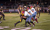 NBHS Football vs North Valley-0422