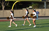 NBHS Football vs North Valley-0004