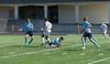 NBHS Boys Soccer vs St Mary's HS - 0192