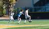 NBHS Boys Soccer vs St Mary's HS - 0026
