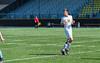 NBHS Boys Soccer vs St Mary's HS - 0061