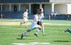 NBHS Boys Soccer vs St Mary's HS - 0007