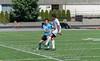 NBHS Boys Soccer vs St Mary's HS - 0236