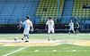 NBHS Boys Soccer vs St Mary's HS - 0002