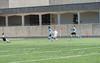 NBHS Boys Soccer vs St Mary's HS - 0287
