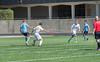 NBHS Boys Soccer vs St Mary's HS - 0238