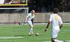 NBHS Boys Soccer vs St Mary's HS - 0027
