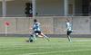 NBHS Boys Soccer vs St Mary's HS - 0286