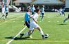 NBHS Boys Soccer vs St Mary's HS - 0081
