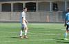 NBHS Boys Soccer vs St Mary's HS - 0216