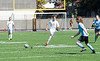 NBHS Boys Soccer vs St Mary's HS - 0010