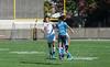 NBHS Boys Soccer vs St Mary's HS - 0049