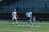 NBHS Boys Soccer vs St Mary's HS - 0110