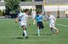 NBHS Boys Soccer vs St Mary's HS - 0109