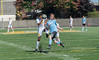 NBHS Boys Soccer vs St Mary's HS - 0113