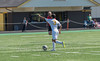NBHS Boys Soccer vs St Mary's HS - 0264