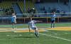NBHS Boys Soccer vs St Mary's HS - 0240