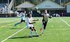 NBHS Boys Soccer vs St Mary's HS - 0015