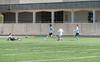 NBHS Boys Soccer vs St Mary's HS - 0288